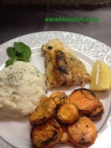 Fish_Cauliflower_Roast_Potatoes