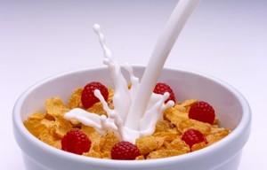 cereal_Milk