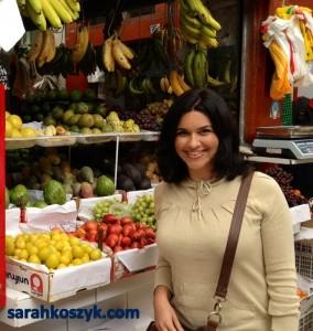 Farmer-Market-SK-Peru
