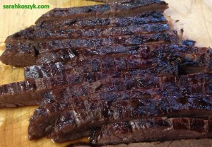Grill_7_Steak