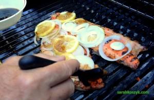 grill salmon_4