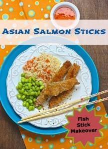 AsianSalmonSticks