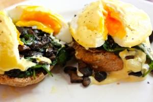 Eggs_Benedict_Kara_Lydon