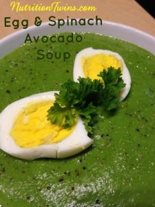 Nutrition_Twins_Egg_Avocado_Soup