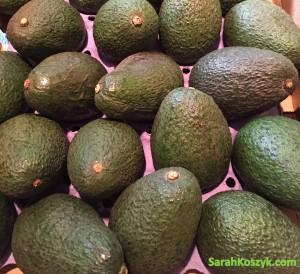 8_Avocado