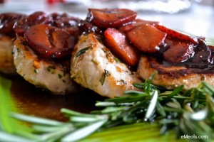 Clean-Eating-Strawberry-Pork-Chops-from-eMeals