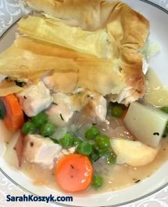 20_FINAL Chicken Pot Pie3