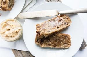Amy_Getman_Health Bread