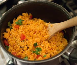 Christy_Wilson_Mexican_Rice