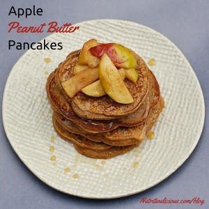 Jessica_Fishman_Pancakes