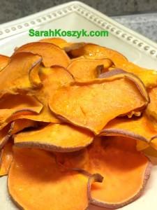 Sweet_Potato_Chips_2