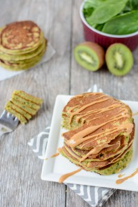 Lindsay_Livingston_Green_Pancakes