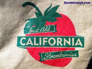 15_StrawberryCA