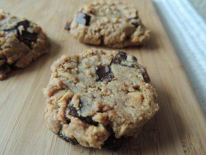 Allison_Peanut_Butter_Cookies