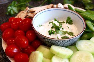 Amy_Southwestern_Greek_Yogurt_Dip