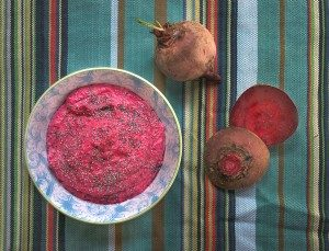 Katie_Roasted_Beet_Hummus