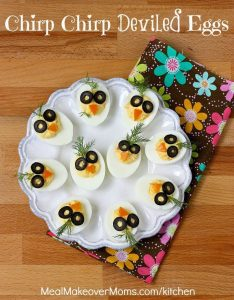 Liz_Chirp_Deviled_Eggs
