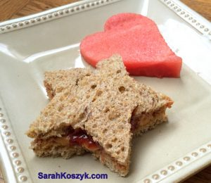 Sandwich_Watermelon_Combo