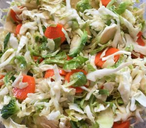 Bowers_Asian_Sprout_Cabbage_Slaw