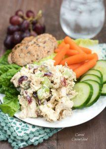 Flinn_Curried_Chicken_Salad