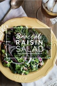Jones_Classic_Broccoli_Raisin_Salad