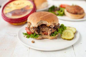 Lydon_Spicy-Hummus-Black-Bean-Veggie-Burgers-4-2