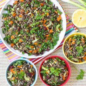 Meal_Makeover_Mom_Wild_Rice_Summer_Salad