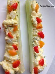 NutritionTwins_Egg_Salad_Celery_2_stalk