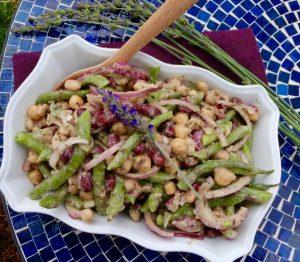 Palmer_bean-salad-2-