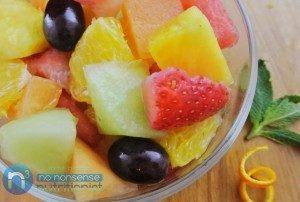 Rene_Fruit_Cup
