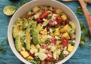 Schlichter_Mango-Lime-Quinoa-Salad3-1