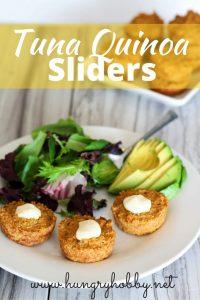 Shalla_Tuna-Quinoa-Sliders