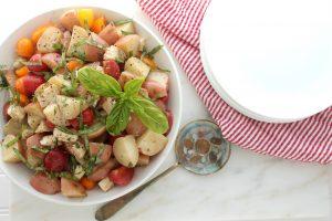 Shea_Caprese_Potato_Salad