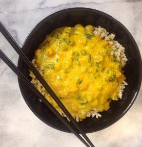 karman_chickpea_squash_curry
