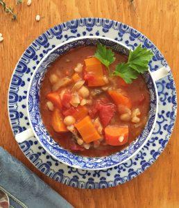 mealmakeovermoms_barley_bean_soup