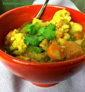 sarah_crockpot_curry_stew