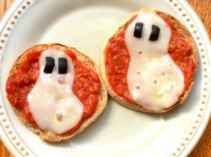 spooky_pizza