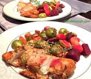 sarah_koszyk_chicken