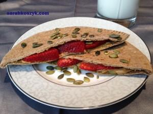 34 Scrumptious Peanut Butter Recipes From Dietitians